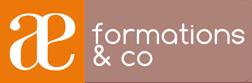 AE formations & co - organisme de formation MARSEILLE - AIX