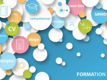 comment financer ma formation