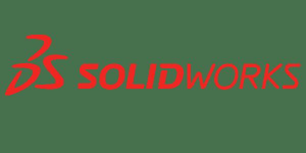 """Résultat de recherche d'images pour """"solidworks"""""""