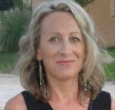 Fabienne Michelangeli