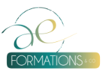 AE formations & co - organisme de formation MARSEILLE - AIX